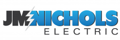 J.M. Nichols Electric Inc.