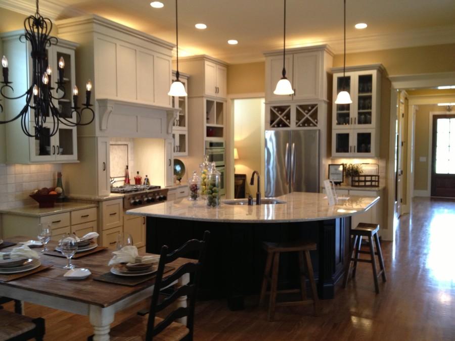 Kitchen Attractive Modern Kitchen Lighting Decoration Ideas Plus Modern Kitchen Lighting Kitchen Picture Modern Kitchen Lighting Ideas J M Nichols Electric Inc